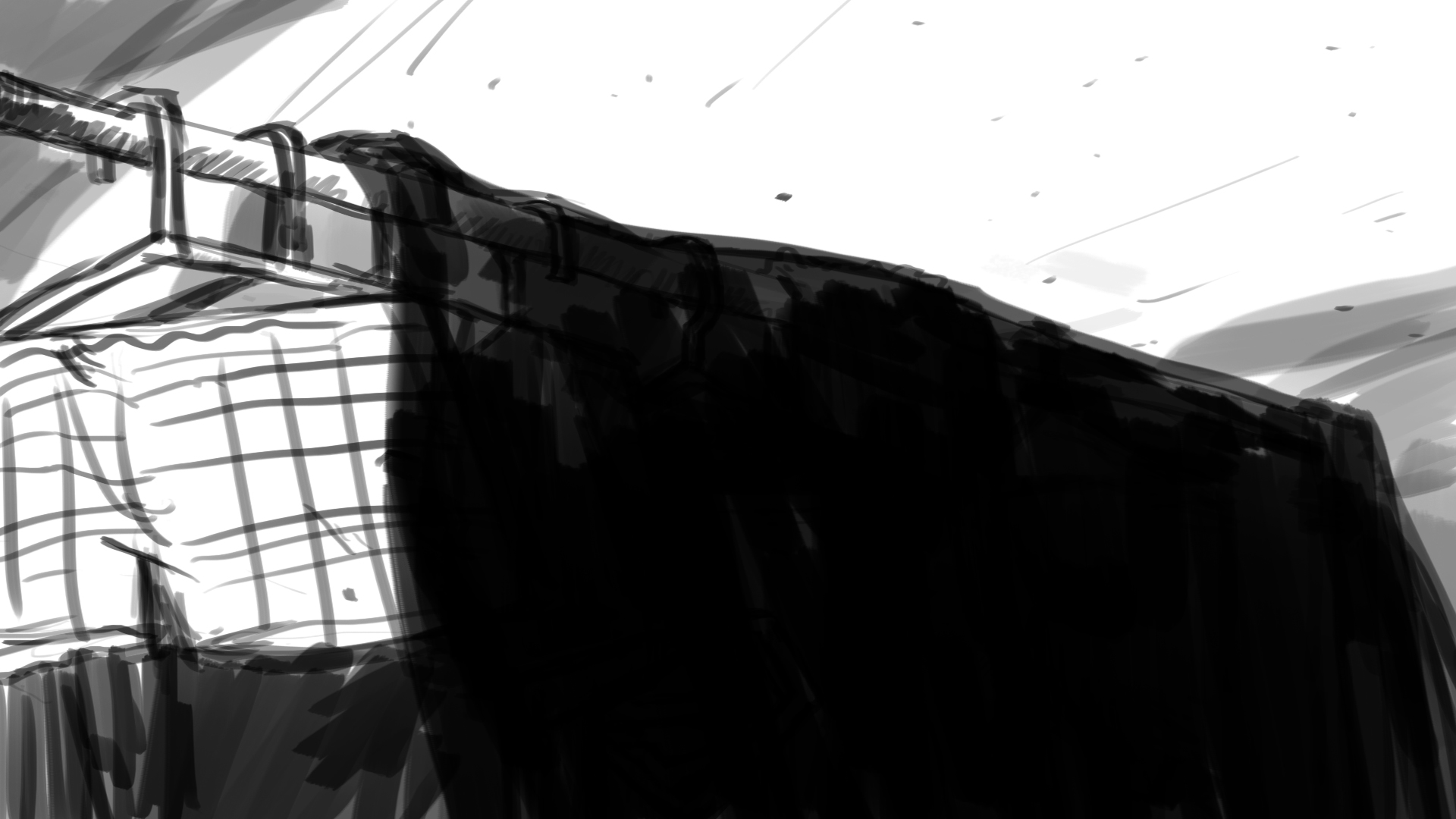 The Kid_Illustration1