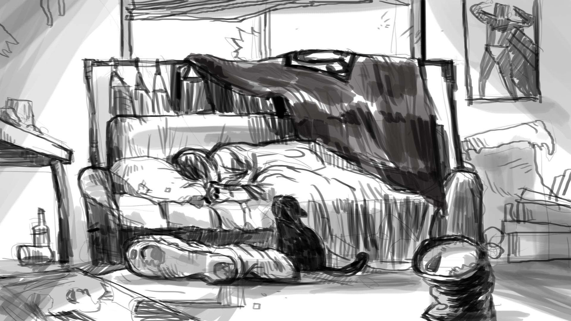 The Kid_Illustration8