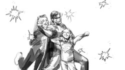 The Kid_Illustration31
