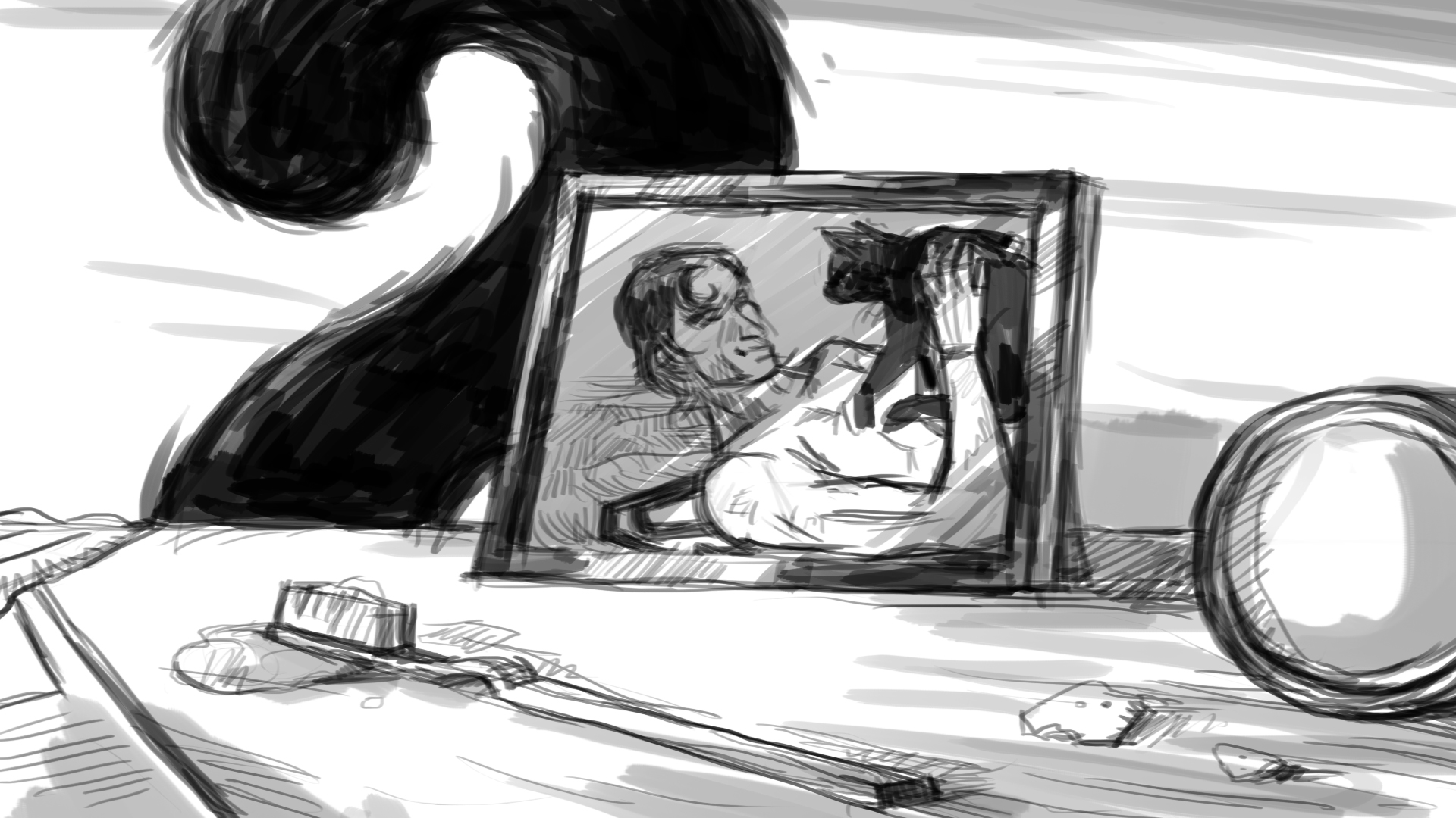 The Kid_Illustration6