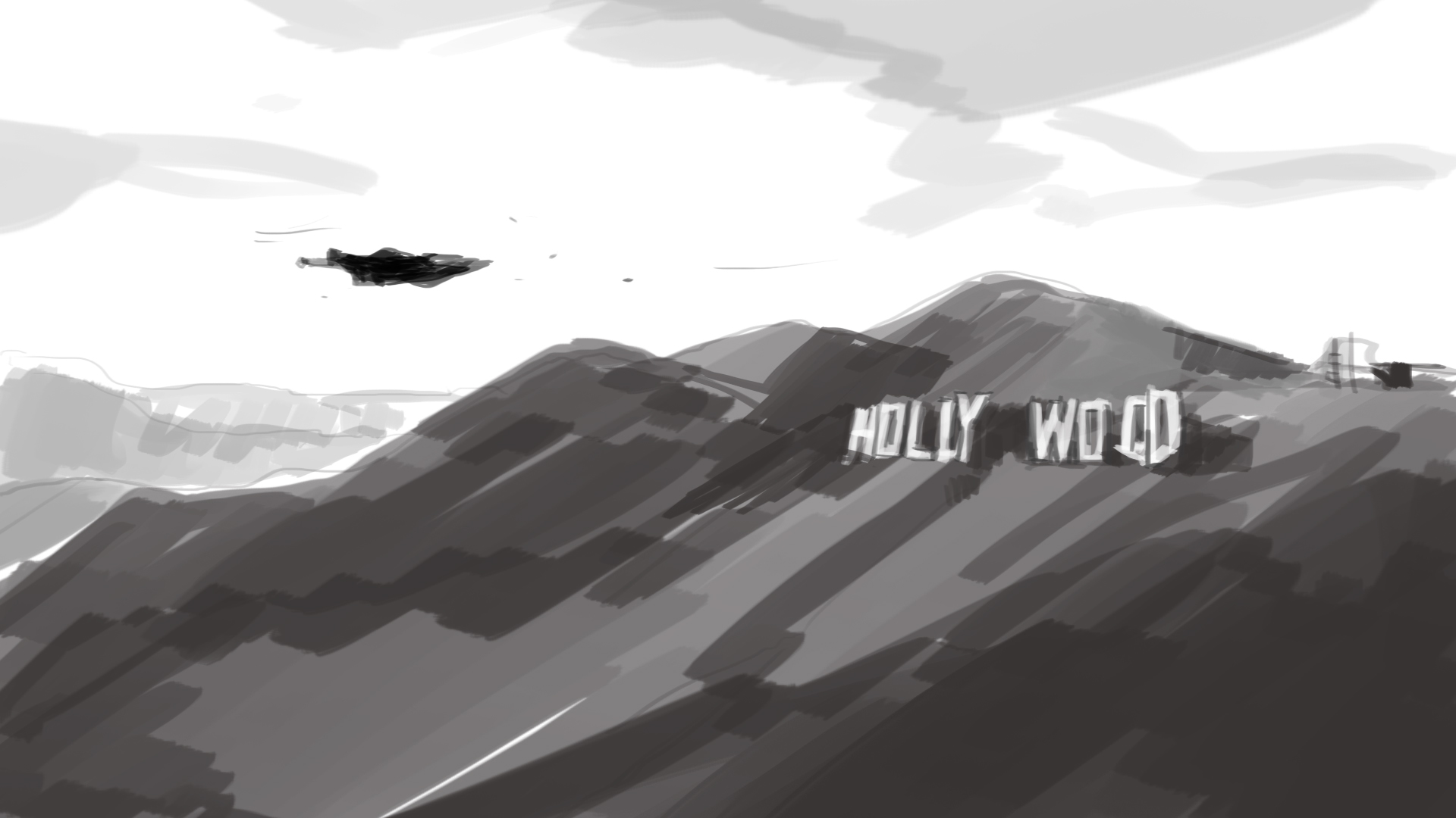 The Kid_Illustration26