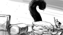 The Kid_Illustration5