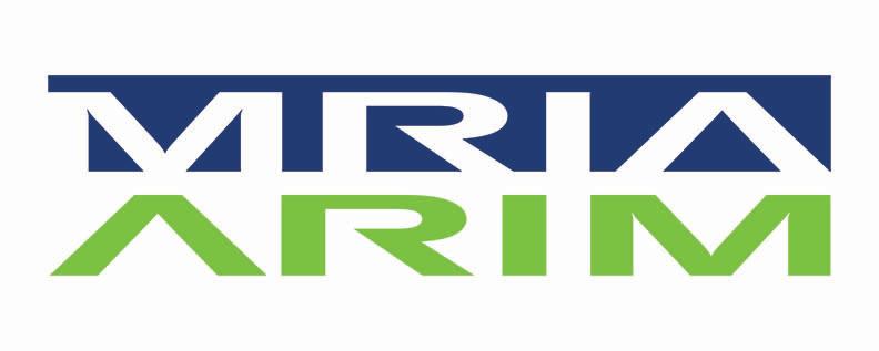 MRIA-ARIM RGB 72