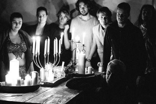 20180527-Shakespeare-Candles-BlackandWhite-9_edited.jpg