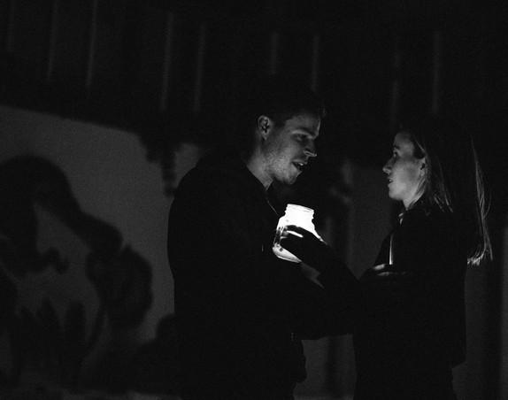 20180527-Shakespeare-Candles-BlackandWhite-26_edited.jpg