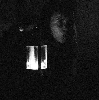 20180527-Shakespeare-Candles-BlackandWhite-19_edited.jpg