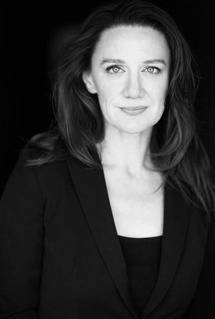 Amanda Stephens-Lee
