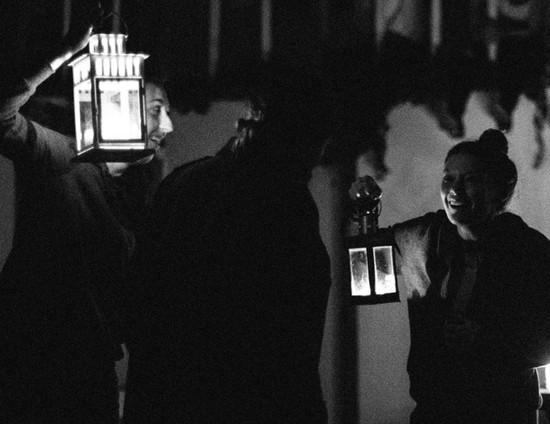 20180527-Shakespeare-Candles-BlackandWhite-17_edited.jpg