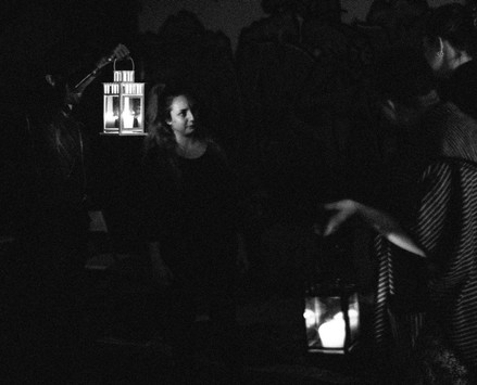 20180527-Shakespeare-Candles-BlackandWhite-33_edited.jpg