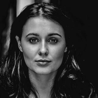 Jessica Murphy