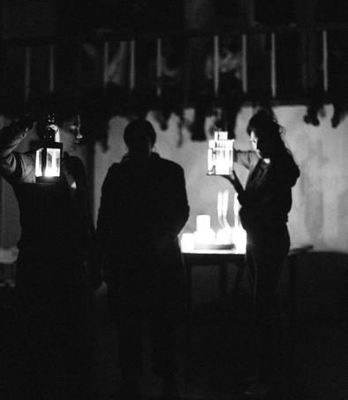 20180527-Shakespeare-Candles-BlackandWhite-18_edited.jpg