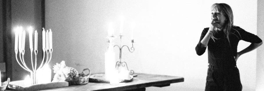20180527-Shakespeare-Candles-BlackandWhite-13_edited.jpg