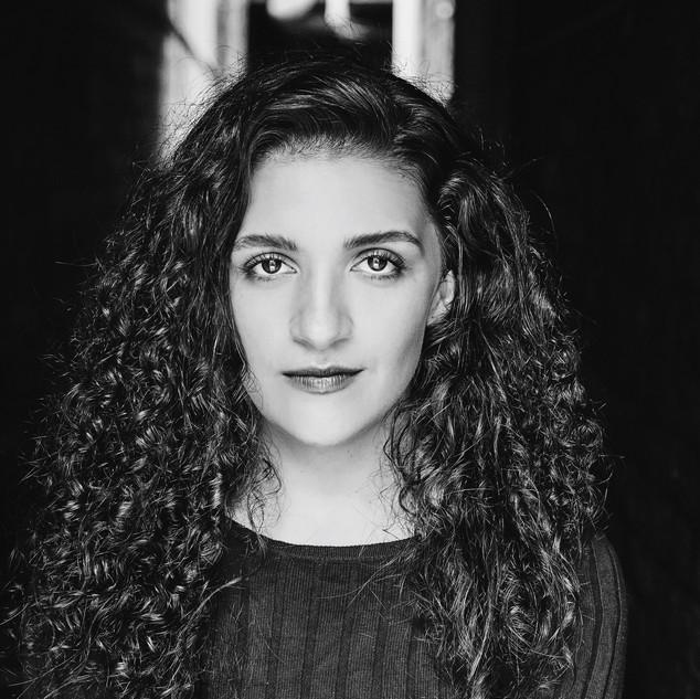 Jessica Adie, Desdemona _ Othello.jpg