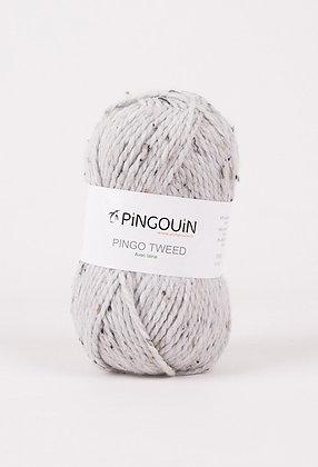 Pingo Tweed - Perle