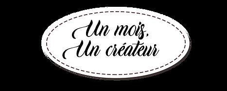 un-mois-un-createur.png