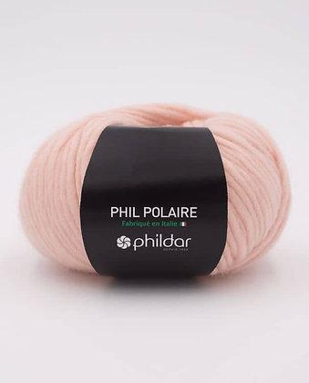 Phil Polaire - Poudre