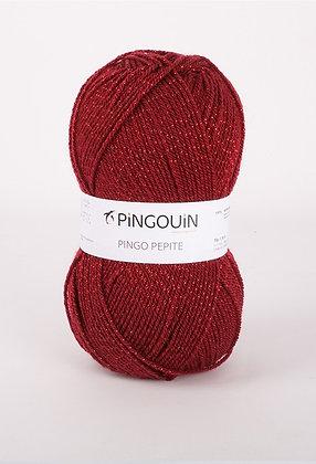 PINGO Pepite - Bordeaux