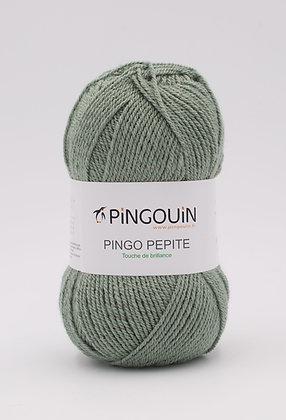 PINGO Pepite - Amande