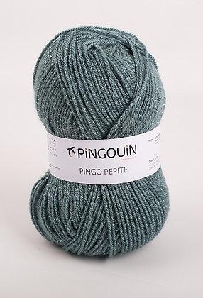 PINGO Pepite - Touareg
