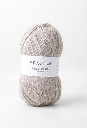Pingo Queen - Chamois