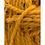 Thumbnail: Pingo Tweed - Miel