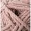 Thumbnail: PHIL MATELOT - Rose des sables