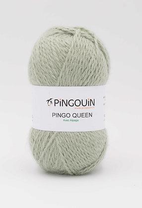Pingo Queen - Amande