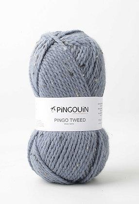 Pingo Tweed - Jean