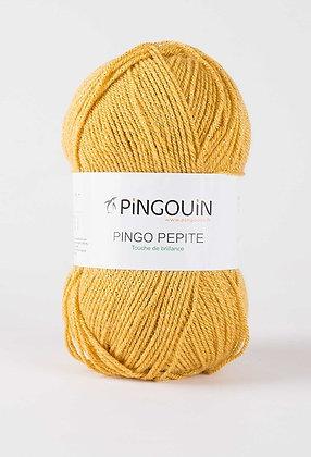 PINGO Pepite - Moutarde
