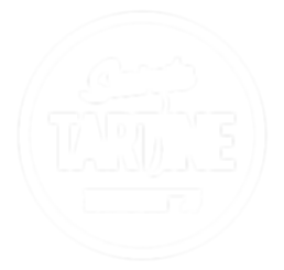 St_TARTINE_2020-LOGO-BLANC.png