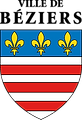 logo_Beziers_edited_edited.png