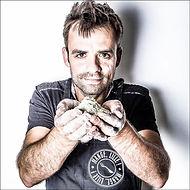 Olivier Vandroome.jpg