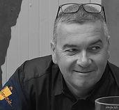 chef_bruno-Cappellari.jpg