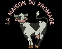 maison du fromage.jpg