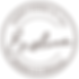 Logo Telme transparent.png