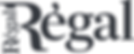 logo-regal-tt-width-574-height-630-fill-