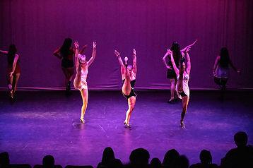 Burlesque group trio high kick.jpg