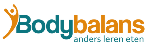 Logo_Langwerpig_CMYK_blauw-01.png