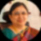 Lakshmi Annapurna Chintaluri