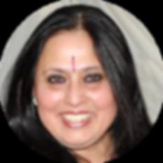 Dr. Ameeta Mulla Wattal