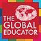 The-Global-Educator.png