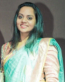 Liza Bhansali Photo