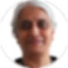 Dr. Chandrika Devarakonda SFHEA