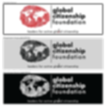 Global Citizenship Logos-41.png
