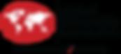 GCF-Rt_Logo_New.png
