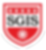 Council for GCED Member Sanjay Ghodawat International School