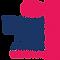 Global-Citizenship-Logos.png