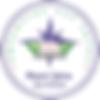 Council for GCED Member Mount Litera Zee School
