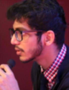 Aaryan Salman