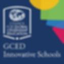 GCED-Innovative-Schools-Logo-Standard-1.